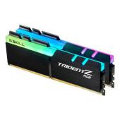 G.Skill Trident Z RGB 32GB (2X16gb) DDR4 3866MHz