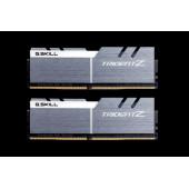 G.Skill Trident Z 32GB (2X16gb) DDR4 2133MHz