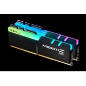 G.Skill Trident Z RGB 16GB (2x8GB) DDR4 4400MHz