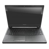 Lenovo reThink notebook 100-15IBD i5-4288U 4GB 500 HD MB B C W10