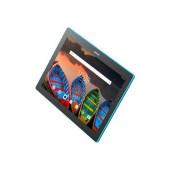 """Lenovo reThink tablet TAB 10 APQ 8009 1GB 16S 10.1"""" WXGA SD B C A"""