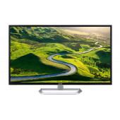 Acer Monitor EB321HQUCbidpx IPS WQHD