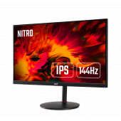 Acer Monitor Nitro XV240YPbmiiprx