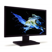 Acer Monitor V246HYLbi LED IPS