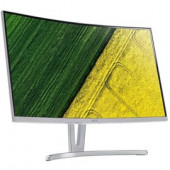 Acer Monitor ED273Awidpx Curved Free Sync_RAB