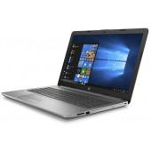 HP 250-G7 UMA i3-8130U/15.6 FHD/16GB/512GB/W10H