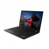 "Lenovo ThinkPad P53s notebook 15.6"" REF"