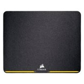 Corsair Gaming MM200 Cloth Gaming Mouse Mat - Medium (360mm x 300mm x 2mm)