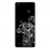 MOB Samsung G988B Galaxy S20 Ultra 5G 128GB Svemirsko sivi