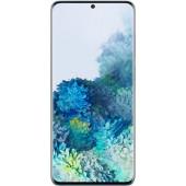 MOB Samsung G985F Galaxy S20+ 128GB Svemirsko crni