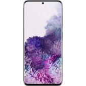 MOB Samsung G980F Galaxy S20 128GB Svemirsko sivi