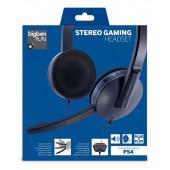 GAME PS4 BIGBEN Gaming Slušalice