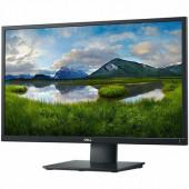 Monitor DELL E2420HS, 210-ATTR