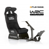 PLAYSEAT WRC