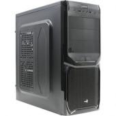 Računalo Hyper X 1069 Intel i5-9400/8GB DDR4/SSD 480GB/Windows 10 PRO