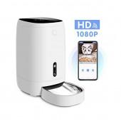 Smart feeder 4L SF3001