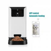 Smart feeder 6L SF2001