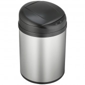 Element K8-31L touchless smart trash bin 31L