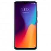 "Smartphone LENOVO K10 PLUS 6.2"" / 4GB / 64GB (sprite)"