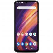 """Smartphone LENOVO A6 Note 6.1"""" / 3GB / 32GB (black)"""