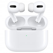 Apple AirPods Pro - White EU