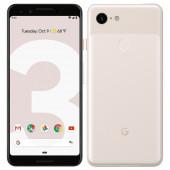 Google Pixel 3 XL 128GB - Not Pink EU