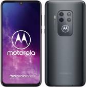 Motorola XT2010-1 Zoom Dual Sim 4GB RAM 128GB - Grey EU