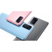 Samsung Galaxy S20+ G985F LTE Dual Sim 128GB - Blue EU