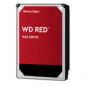 "Western Digital Red 3.5"" 2 TB Serijski ATA III"