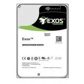 """Seagate Exos X16 3.5"""" 16 TB Serijski ATA III"""