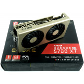 MSI Radeon RX 5700 Evoke 8G