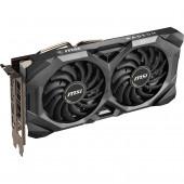 MSI Radeon RX 5700 MECH 8G