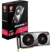 MSI Radeon RX 5700XT GAMING