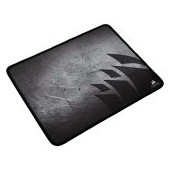 Corsair Gaming MM300 Anti-Fray Cloth GamingMouse Mat – Medium (360mm x 300mm x 2mm)
