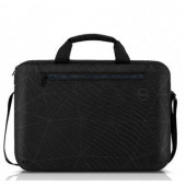 Dell Essential Briefcase 15in