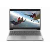 "Notebook LENOVO IdeaPad Gaming L340-15API AMD Ryzen 3 / 4GB / 256GB / 15.6"" FHD / Windows 10 (Platinum Gray)"