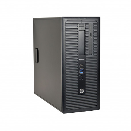 HP ProDesk 600 G1 Tower i3 + 8GB
