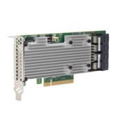 Broadcom MegaRAID SAS 9361-16i RAID kontroler PCI Express x8 12 Gbit/s