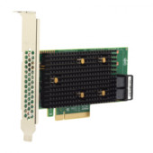 Broadcom MegaRAID 9380-4i4e RAID kontroler PCI Express x8 3.1 12 Gbit/s