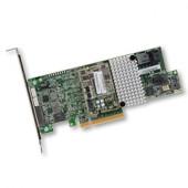 Broadcom MegaRAID SAS 9361-4i RAID kontroler PCI Express x8 3.0 12 Gbit/s