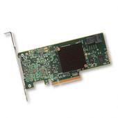 Broadcom SAS 9300-4i sučeljna kartica / adapter SAS,SATA Interno