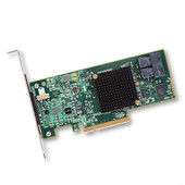 Broadcom SAS 9300-8i sučeljna kartica / adapter SAS,SATA Interno