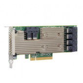 Broadcom 9305-24i sučeljna kartica / adapter PCIe,mini SAS Interno