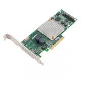 Microsemi 8405E RAID kontroler PCI Express x8