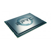 AMD EPYC 7401 procesor 2 GHz 64 MB L3