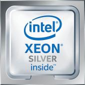 ThinkSystem ST550 Intel Xeon Silver 4210 Processor