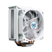 Zalman CNPS10X OPTIMA II hladnjak za procesor LGA 775-1156, AM2-FM1, 120mm ventilator, PWM control, Hydraulic Bearing, w