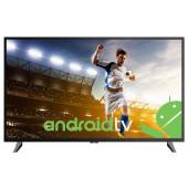 VIVAX IMAGO LED TV-40S60T2S2SM