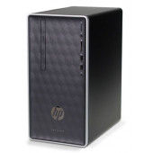 Računalo HP Pavilion 590-p0012nf DT / i3 / RAM 4 GB