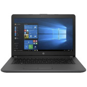 "Laptop HP Probook 240 G6 / i5 / RAM 8 GB / SSD Pogon / 14,0"" HD"